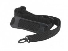 TC8000 Shoulder Strap