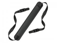 Handtragschlaufe - Toughbook CF-33