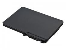 Standard Ersatzbatterie (3 Zellen) - Toughbook CF-33
