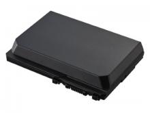 Extended Ersatzbatterie (6 Zellen) für Toughbook 33