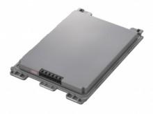 Standard-Batterie (3200mAh) - Toughpad FZ-F1/N1