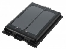 Extended-Batterie (6400mAh) - Toughpad FZ-F1/N1
