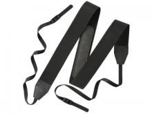 Infocase Schultertraggurt für Toughbooks