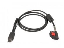 WT6000 USB-/Ladekabel