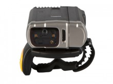 Zebra RS6000 Ring Imager, SR, Finger Trigger