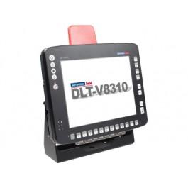 PC industriel DLT-V83 Series de Advantech-DLoG