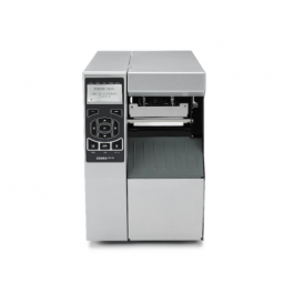 Zebra ZT510 Label Printer 203 dpi