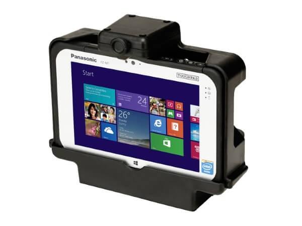 Panasonic Fahrzeug Dock PCPE-GJM1V03   ☎ 044 800 16 30   mobit