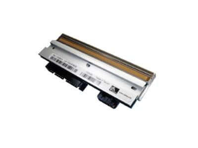 Zebra Printer | Print Head - Druckkopf - Tête imprimante | mobit.ch