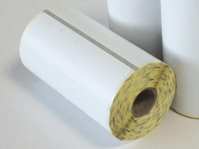 Zebra Mobile Printers | Labels - Etiketten - Etiquettes | mobit.ch - 044 800 16 30