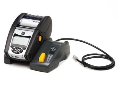 Zebra QLn220 / QLn320 | P1031365-035 | ☎ 044 800 16 30 | mobit.ch