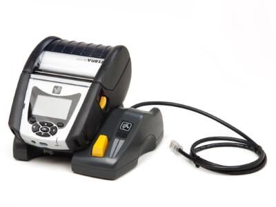 Zebra QLn220 / QLn320 | P1031365-035 | ☎ 044 800 16 30 | mobit