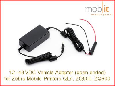 Zebra Label Pinters | P1063406-030 | ☎ 044 800 16 30, info@mobit.ch