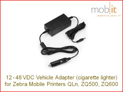 Zebra Label Printers | P1063406-031 | ☎ 044 800 16 30, info@mobit.ch
