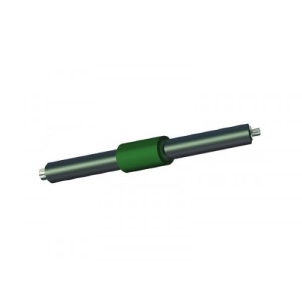 cab A4 | DR4-25 - Platen Roller, Druckwalze, Rouleau imprimeur | mobit.ch