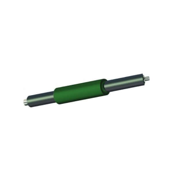cab A4 | DR4-50 - Platen Roller, Druckwalze, Rouleau imprimeur | mobit.ch