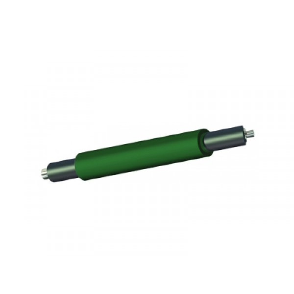 cab A4 | DR4-80 - Platen Roller, Druckwalze, Rouleau imprimeur | mobit.ch