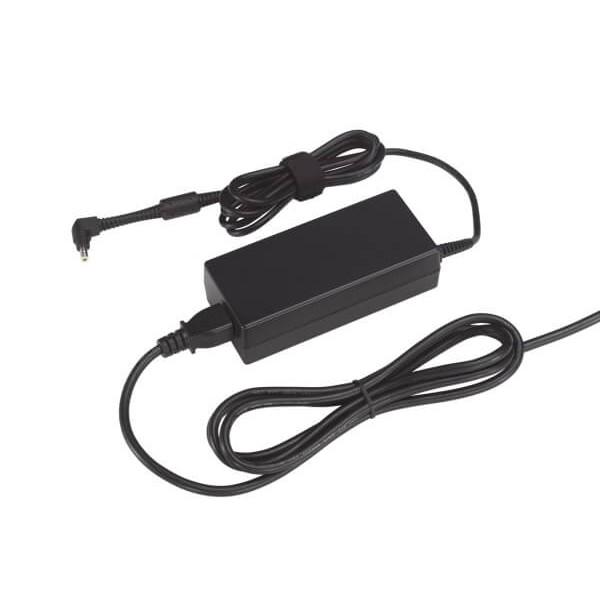 Panasonic Ersatznetzteil CF-AA6373AD   ☎ 044 800 16 30   mobit