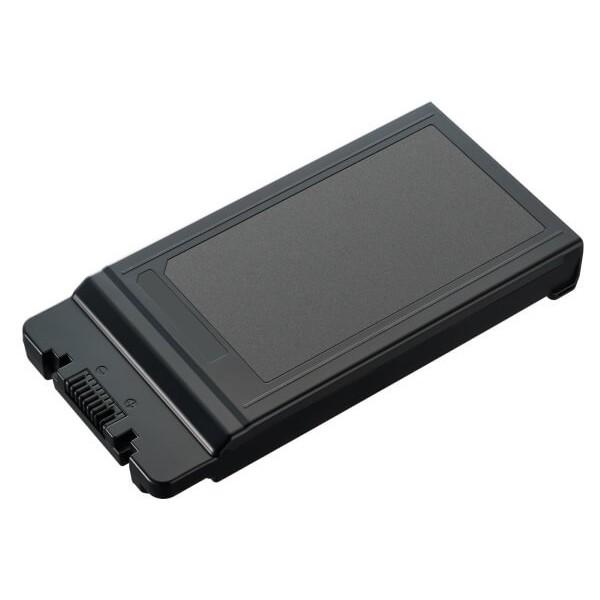 Panasonic Ersatzbatterie CF-VZSU0PW | ☎ 044 800 16 30 | mobit