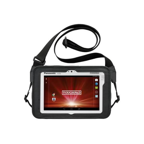 Panasonic Schultertraggurt FZ-VNSM12U   ☎ 044 800 16 30   mobit