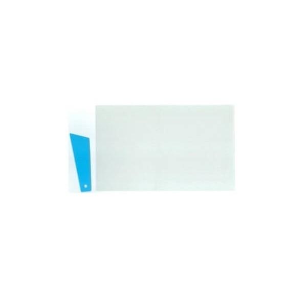 Panasonic LCD Schutzfolie FZ-VPFG11U   ☎ 044 800 16 30   mobit