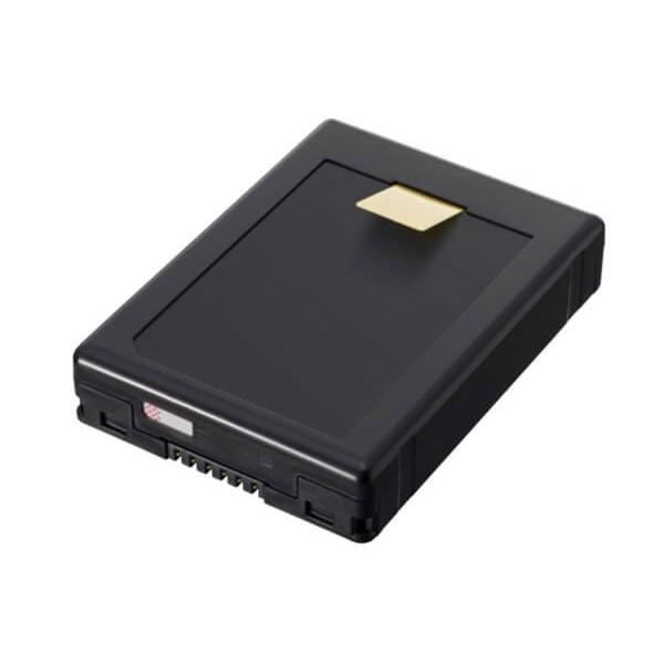 Panasonic Ersatzbatterie FZ-VZSUX100J   ☎ 044 800 16 30   mobit