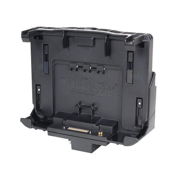 Panasonic Fahrzeug Dock PCPE-GJG1V01 | ☎ 044 800 16 30 | mobit
