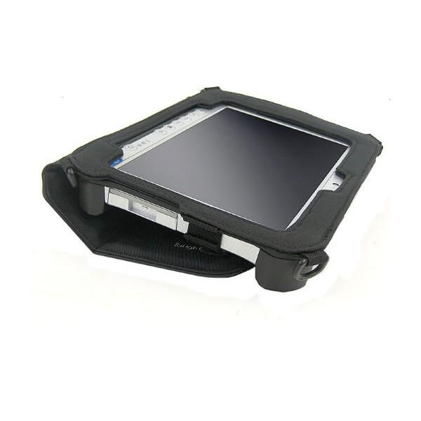 Panasonic Infocase Always-On PCPE-INFG1A1   ☎ 044 800 16 30   mobit