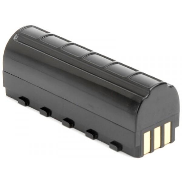 Zebra Technologies | BTRY-LS34IAB00-00 | ☎ 044 800 16 30 | mobit.ch