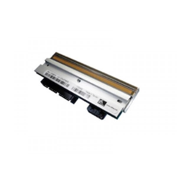 Zebra Print Head, Druckkopf, Tête d'imprimante   mobit