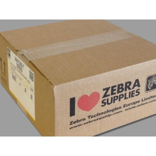 Zebra Verpackungseinheit Kleinrollen