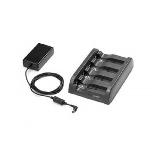 Zebra WT41N0 | SAC4000-411CES | ☎ 044 800 16 30 | mobit.ch