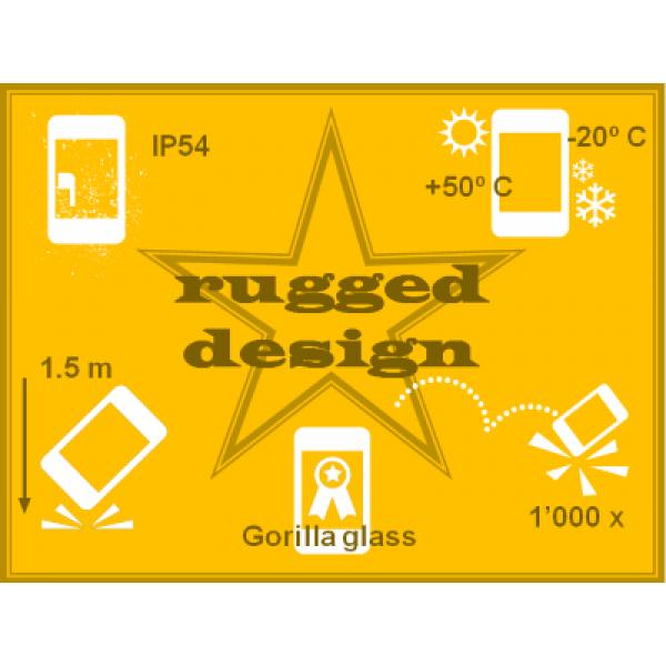 Zebra MC33xR UHF-RFID Reader, Specs | info@mobit.ch, ☎ +41 44 800 16 30
