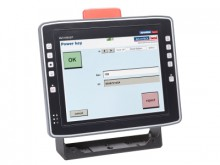 Advantech-DLoG DLT-V72 Serie | DLT-V7210 | ☎ 044 800 16 30 | mobit.ch