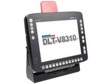 Advantech-DLoG DLT-V8310/12 Serie | DLT-V8310 | ☎ 044 800 16 30 | mobit.ch