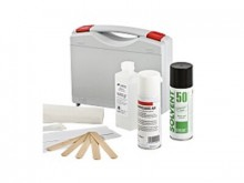 Cleaning Kit for Label Printer