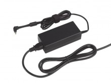 Spare Power Supply - Toughbook B2, E1, M1, N1, Q2, X1