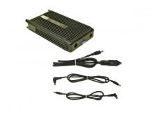 Chargeur véhicule (11-16V) pour Toughbook A3, G1, M1, 20, 33
