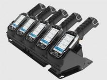 Zebra TC8000 5Slot Charge Only ShareCradle