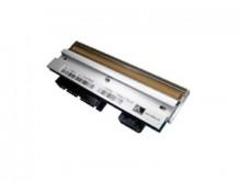 Printhead 203 dpi for Zebra ZT620, ZT620R