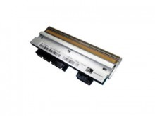 Printhead 300 dpi for Zebra ZT620, ZT620R