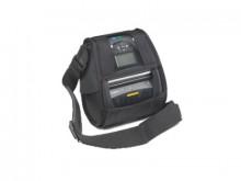ZQ630 Soft Case with Shoulder Strap