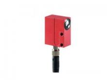 Product sensor
