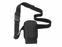 Belt Holster - Toughpad FZ-F1/N1