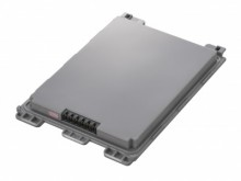 Standard-Battery (3200mAh) - Toughpad FZ-F1/N1