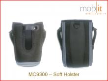 Soft Holster pour Zebra MC9300