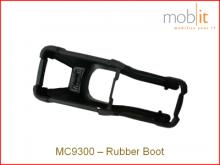 Protection en caoutchouc pour MC9300